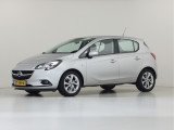 Opel Corsa 1.3 CDTi 5 Deurs Color Edition