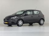 Opel Corsa 1.0 Turbo 6-Bak 5-Deurs Business+