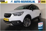 Opel Crossland X 1.2 Turbo 81kw Innovation LED, A