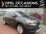 Opel Crossland X 1.2 T. Innovation AGR Stoelen