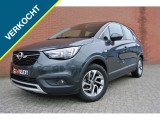 Opel Crossland X 1.2 turbo 130PK Innovation Rijklaarprijs