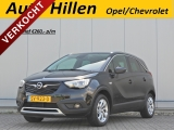 Opel Crossland X 1.2 Turbo 110pk Innovation NAVI CLIMA CAMERA