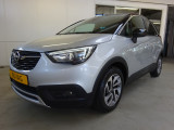 Opel Crossland X 1.2 Innovation NAVIGATIE Apple/android