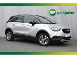 Opel Crossland X 1.2T Aut.Innovation/Keyless/PDC/Clima/IntelliLink
