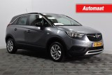 Opel Crossland X 1.2 TURBO 110PK INNOVATION AUTOM