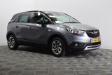 Opel Crossland X 1.2 110PK Innovation