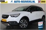 Opel Crossland X 1.2 Turbo 96kW Innovation / LED