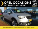 Opel Crossland X 1.2 T. Innovation Navi Camera