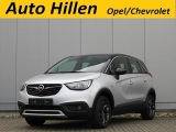 Opel Crossland X 1.2 Turbo 110pk Innovation Automaat ECC NAVIGATIE CAMERA