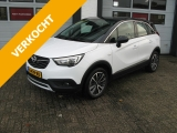 Opel Crossland X 1.2 Turbo 110pk Start/Stop Aut. Online Edition