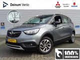 Opel Crossland X 1.2 Turbo Innovation Navigatie/Climate Control