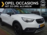 Opel Crossland X 1.2 T. Innovation AUTOMAAT
