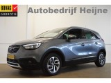 Opel Crossland X 1.2 INNOVATION BUSINESS NAVI/ECC/PDC/BOSE