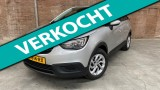 Opel Crossland X 1.2 Innovation !! VERKOCHT!!