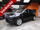 Opel Grandland X 1.2 Turbo automaat Innovation
