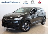 Opel Grandland X 1.2 Turbo Innovation aut. pano