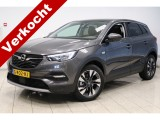 Opel Grandland X 1.2 Turbo Innovation aut. NIEUW! panoramadak