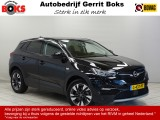 Opel Grandland X 1.2 Turbo Business Executive Automaat Navigatie Panoramadak