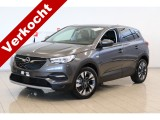 Opel Grandland X 1.2 Turbo Innovation aut. panoramadak .