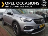 Opel Grandland X 1.6 Turbo Innovation