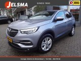 Opel Grandland X 1.2 Turbo Innovation Automaat 131pk