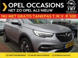 Opel Grandland X 1.2 Turbo Innovation Automaat 8