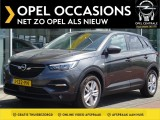 Opel Grandland X 1.2 Turbo Online Edition | Climate Control | Navigatie