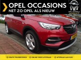Opel Grandland X 1.2 Turbo Innovation AUTOMAAT, CAMERA, AL WEATHER BANDEN