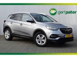 Opel Grandland X 1.2 Turbo Online Edition + Clima/PDC/IntelliLink
