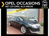 Opel Insignia Sports Tourer 1.6 T Business+