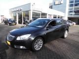 Opel Insignia 1.4T SPORTS TOUR. BUSINESS