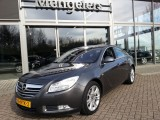 Opel Insignia 1.8 Cosmo PDC , LM