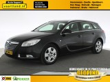 Opel Insignia SPORTS TOURER 1.4 Turbo Bus.Edition [navi, trekhaak, climate]