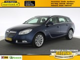 Opel Insignia SPORTS TOURER 1.4 Turbo Business Edition [navi 18 inch climate ]