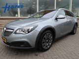 Opel Insignia COUNTRY TOURER 2.0T 251 PK 4X4