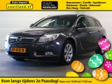 Opel Insignia Sports Tourer 2.0 CDTI Business Edition [ navi clima velgen cruise ]