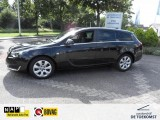 Opel Insignia Sports Tourer 1.6 CDTi Business