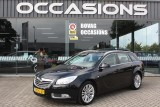 Opel Insignia 1.4 TURBO ECOFLEX BUSINESS RIJKL