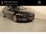 Opel Insignia Grand Sport 2.0 CDTI Business Executive