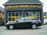Opel Insignia 1.6 T Sports Tourer