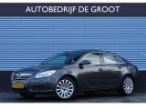 Opel Insignia 2.0 T EDITION Navigatie, Trehaak, Cruise, PDC