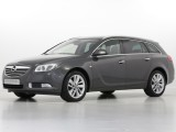 Opel Insignia 2.0 CDTi Sports Tourer Cosmo (BNS)