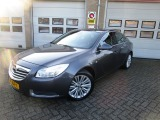 Opel Insignia 1.6 BUSINESS
