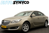 Opel Insignia 2.0 CDTi ECO Business+/Navigatie/LED/PDC/LMV