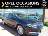 Opel Insignia Sports Tourer 1.5 T Innovation Wegklapbare trekhaak !