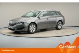 Opel Insignia Sports Tourer 1.4 Turbo 140 Pk Edition, Navigatie