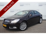 Opel Insignia 1.4 TURBO DESIGN EDITION Geen import/ Navi/ ECC/ PDC .