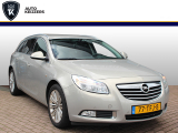 Opel Insignia Sports Tourer 1.4 Turbo EcoFLEX Edition 18 Inch Navi 140 PK!