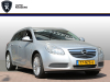 "Opel Insignia Sports Tourer 2.0 CDTI BUSINESS EDITION Navigatie Audio 18""LM 110Pk! 2e Pinkster"
