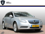 "Opel Insignia Sports Tourer 2.0 CDTI BUSINESS EDITION Navigatie Audio 18""LM 110Pk!"